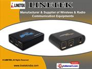 Computer Hardwares Products & Cables by LINETEK, Delhi