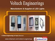 Led Lights by Voltech Engineerings, Indore