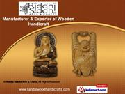 Indian Handicraft Items by Riddhi Siddhi Arts & Crafts, Jaipur