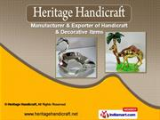 Handicraft Accessories by Heritage Handicraft, Jaipur