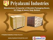 Packaging Boxes & Material by Priyalaxmi Industries, Pune