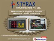 Security Systems by Styrax Instruments India Private Limited, Hyderaba