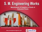 Stainless Steel Dies by S. M. Engineering Works, New Delhi
