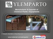 Industrial Products by Ylemparto, New Delhi, New Delhi