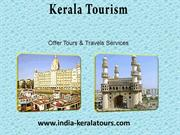 Kerala-tours-India