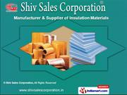 Industrial Wool And Insulation by Shiv Sales Corporation, New Delhi