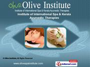 Salt Medi SPA / Halo-Therapy / Spelo-Therapy by Olive Institute, Pune