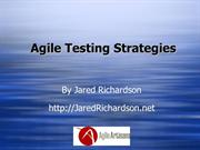 Agile_Testing_Strategies