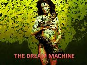 99579 the dream machine- Marco Belzoni