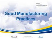 good_manufacturing_practices_pp-1