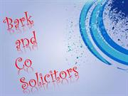 Cases - Bark & Co Solicitors - Specialist Fraud Firm -BLOGGER