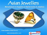 Fashion-jewellery by Asian Jewellers, Jaipur