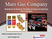 Gas Services by Mars Gas Company, Mumbai