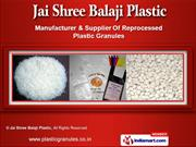 Plastic Granules And Bags by Jai Shree Balaji Plastic, New Delhi