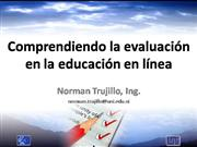 evaluacin_de_los_aprendizajes