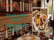 Nawab Indian Cuisine