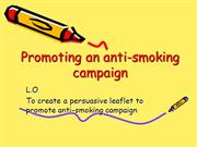anti-smoking_campaign-1