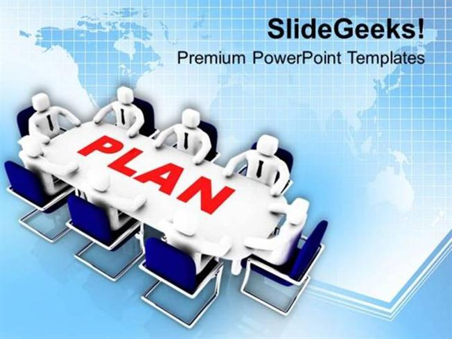 Teamwork team efforts to make business plan ppt template related powerpoint templates toneelgroepblik Gallery