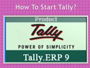 TALLY.DIPALEE