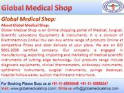 Medical Stores,Medical store