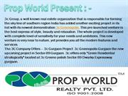3c Greenopolis 3c Greenopolis Gurgaon 9811004272 3c Greenopolis sector