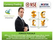Currency Trading Seminar