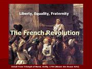 The French Revolution.ppt 2