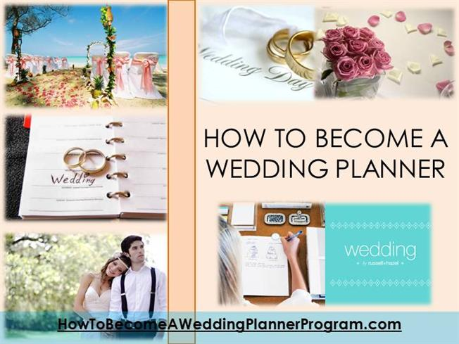 wedding plan ppt Minimfagencyco