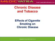 Low Cost CHRONIC Disease Surgery & Treatment