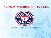 pulper-parasonymachinery.com