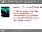 06 MK-PPT Getting Connected