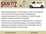 Chicago | Evanston, AC Service, Glenview AC Repair