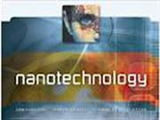 nano TEHENOLOGY