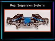 CSD_1_Rear_Suspension_Systems