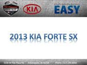 Kia Dealer, Dealerships Indianapolis | Used Cars