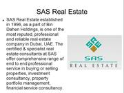 Office Space Rent Dubai, Office Space in Dubai, Flats for Rent in Duba