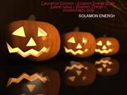 Lawrence Solomon Solamon Energy Scam Safety News  Solamon Energy  coli