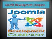Joomla Development India, Hire Joomla Developer, Joomla Customization