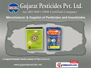 Plants Pesticides & Insecticides by Gujarat Pesticides Pvt. Ltd. Kalol