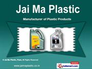 Plastic Products by Jai Ma Plastic, Pune, Pune