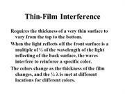diffraction-and-interference-chapter-31-hewitt-presentation-1213361235
