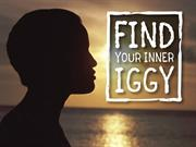 Find Your Inner Iggy: The Jesuit Post on a Healthy Spiritual Life