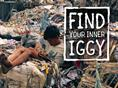 Find Your Inner Iggy: Homeboy Industries on Standing with Jesus