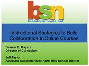 AP_InstructionalStrategies 1