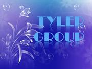 The Tyler Group  Investment strategy elizdronn's blog  RedGage