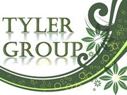 The Tyler Group Corporate Mission
