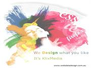 how to get good web design melbourne australia