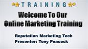 Reputation-Marketing-Sales-Presentation-Training-Final