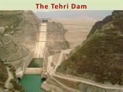 14- IMPORTANT DAMS IN INDIA