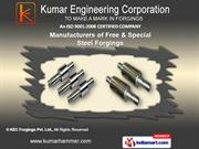 Kumar Engineering Corporation Punjab India